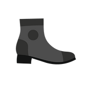 bota-icone.png