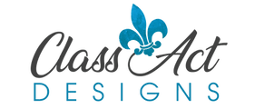 2020-Class-Act-Logo-FINAL.png