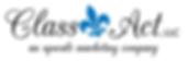 Class-Act-Logo-web.png