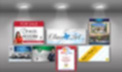 web sample page.jpg