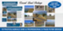 Land Package.jpg