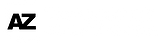Arizona Democracy Collaborative Logo
