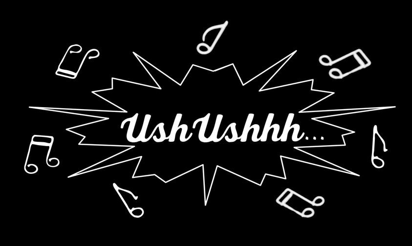 ush ushhh... geometry + notes logo.jpg