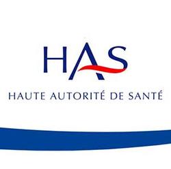 Haute Autorité de Santé
