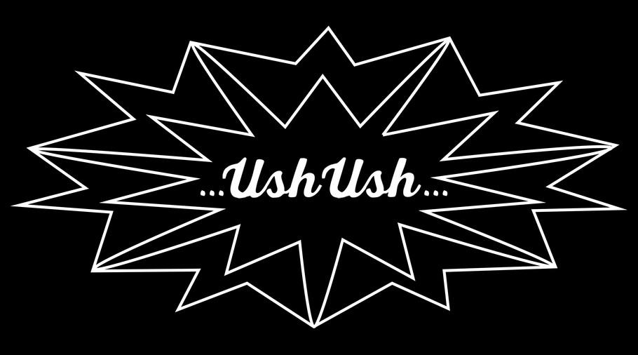 stars...USH USH.....jpg