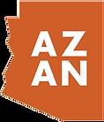 azan-logo.png