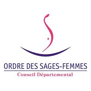 Ordre des Sages-Femmes