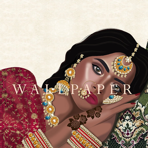 Why Can't I Marry Who I Want Wallpaper