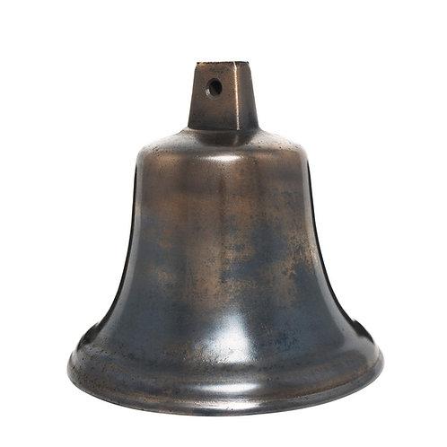 Zvon - Ø 200 mm