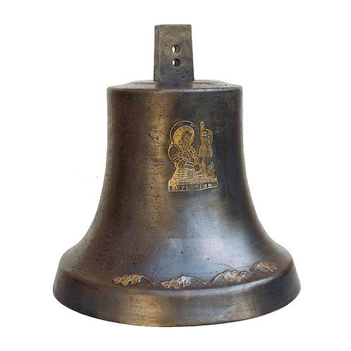 Zvon -  Ø 400 mm