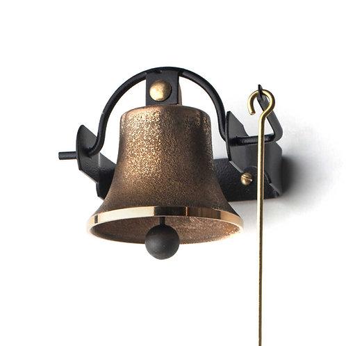 Zvonice jednoduchá