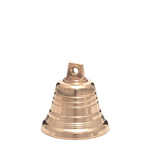 Zvonek malý