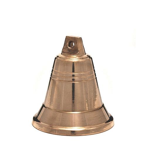 Zvonek střední