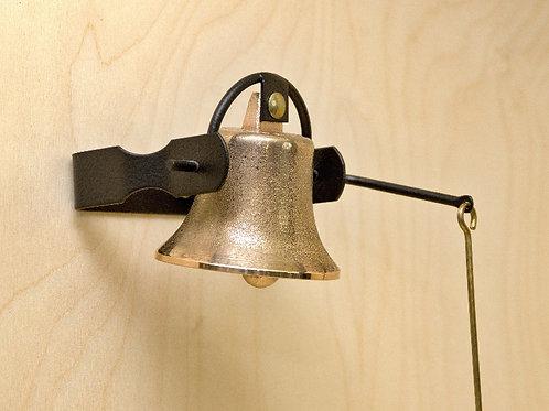 Zvonice jednoduchá, Ø90mm