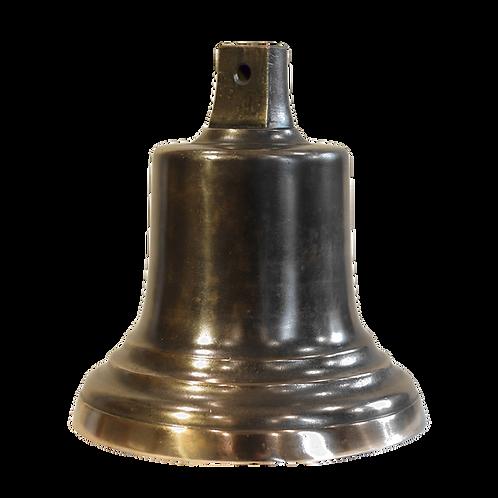 Zvon -  Ø 270 mm