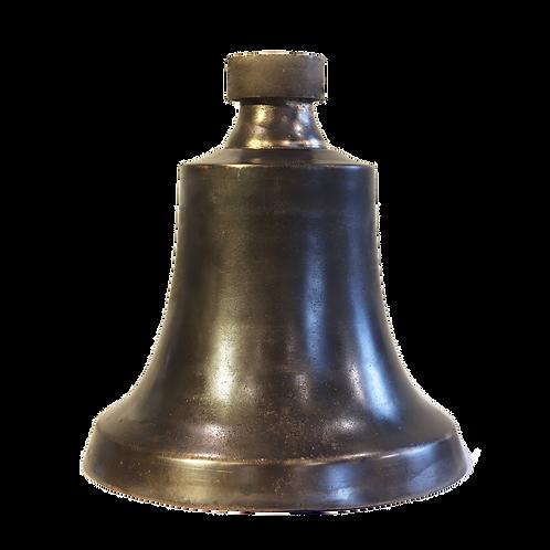 Zvon -  Ø 320 mm