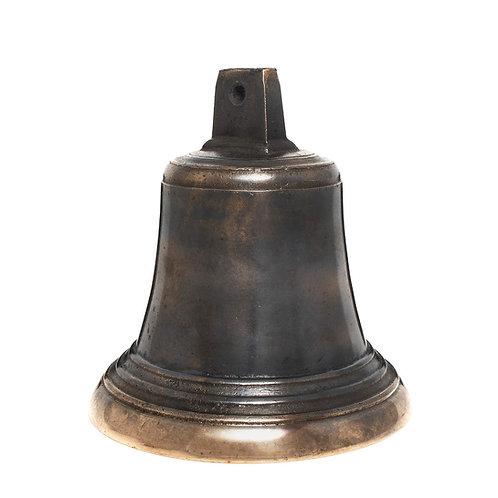 Zvon - Ø 170 mm