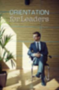 Orientation for Leaders1.jpg
