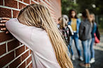 Bully-Ep1.jpg