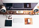 Organizing Workspace1.jpg