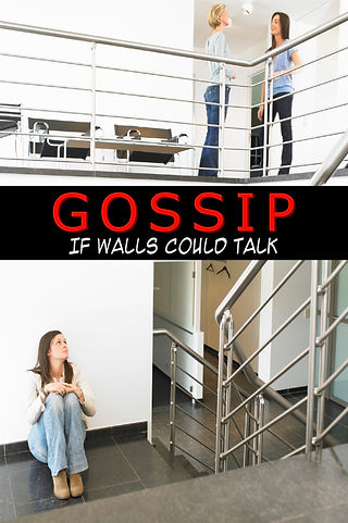 Gossip-If Walls Could Talk1.jpg
