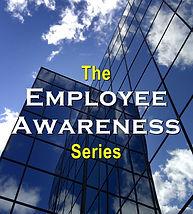 Employee Awareness.jpg