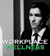 WIX-Workplace Wellness.jpg