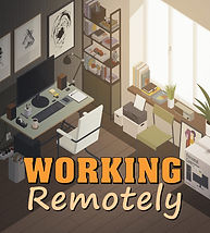 WIX-Working Remotely.jpg