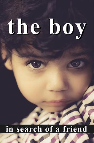 Boy in search of a Friend1.jpg