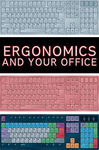 Ergonomics and Your Office1.jpg