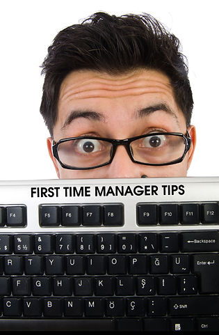 First-Time Manager Tips1.jpg