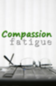 Compassion Fatigue1.jpg