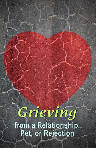 Grieving from a Relationship1.jpg