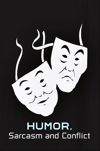 Humor-Sarcasm-Conflict1.jpg