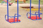 Swings4.jpg