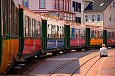 2-Train.jpg