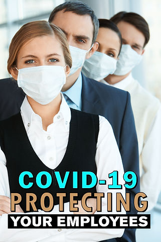 COVID-19 Protecting Your Employees.jpg