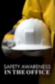 Safety Awareness in the Office1.jpg
