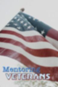 Mentoring Veterans1.jpg