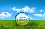Going Green5.jpg