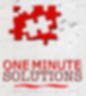 WIX-One Minute Solutions.jpg