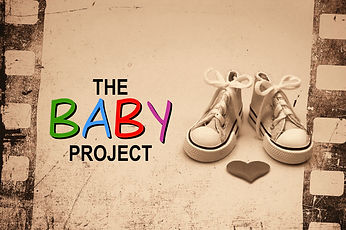 AD-Baby Project.jpg