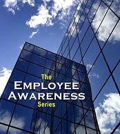 WIX-Employee Awareness.jpg