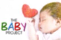 2-Baby Project.jpg