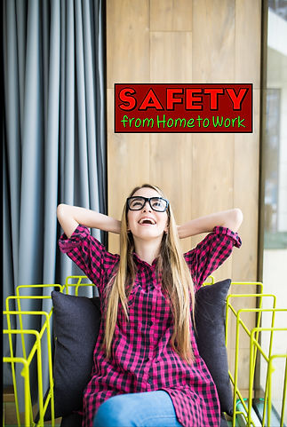 Safety from Home to Work1.jpg