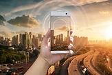 Cell Phone10.jpg