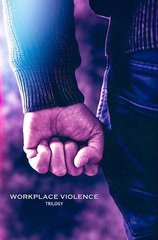 Workplace Violence Trilogy.jpg
