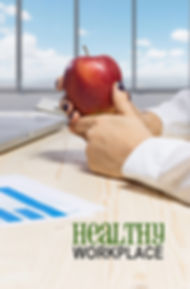 Healthy Workplace1.jpg