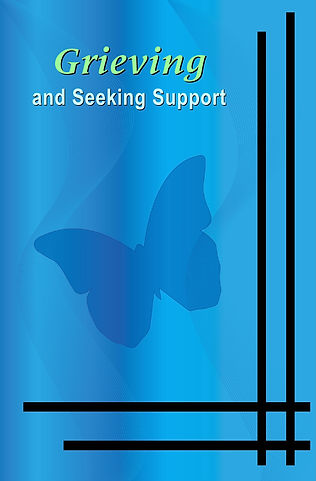 Grieving and Seeking Support1.jpg