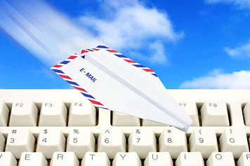 2-Email Effectiveness.jpg